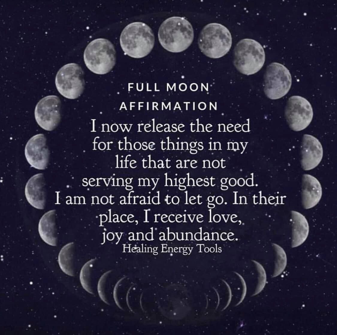 Pin By Monica Mitchell On Moon Of Mine