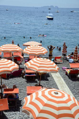 e9ffe6b3cd Positano summer beach | Amalfi Coast Dreaming... in 2019 | Seaside ...
