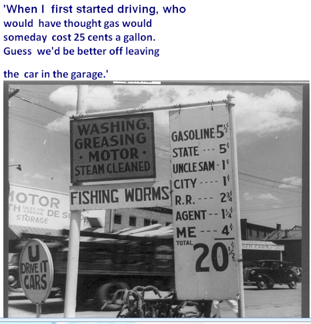 Comments Made In The Year 1955 Fb Troublemakers Gas Station Prices Gas Prices Old Gas Stations