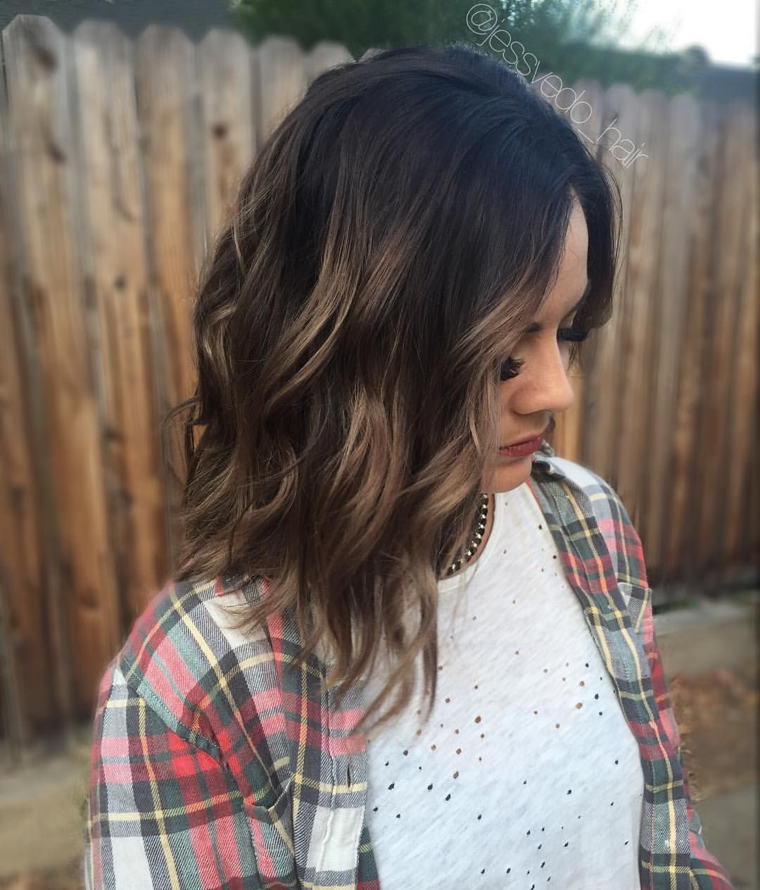 Hairstylist In Roseville California At Life Spa In Lifetime