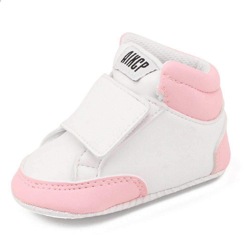 347d1b4bc0 Delebao autunno moda stile bambino scarpe No odore PU burro 0-18 mesi  singolo gancio
