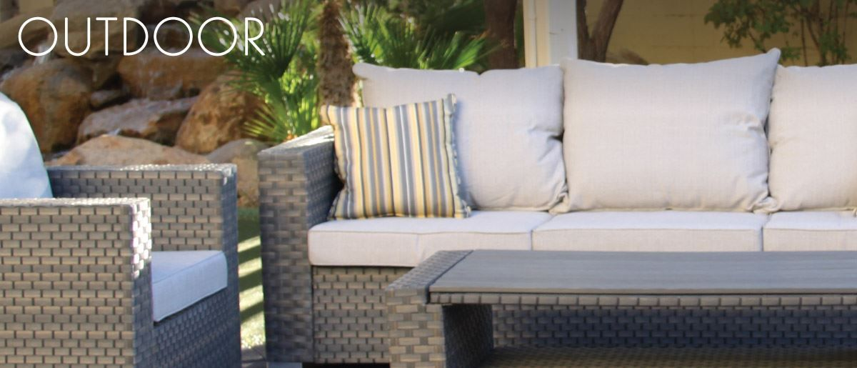 cool patio furniture outlet beautiful patio furniture outlet 18 rh pinterest com sears outlet patio furniture outlet patio furniture clearance