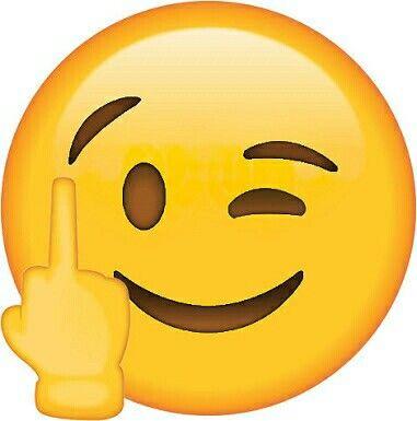 J T Enmerde Cute Emoji Wallpaper Emoji Funny Emoji