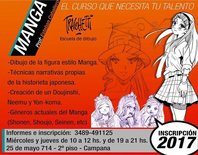 PUEBLA REVISTA Escuela De Dibujo Traghetti  abierta la