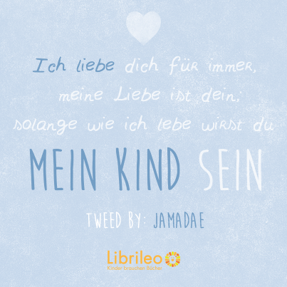 #unendliche_Liebe | Wörter, Sprüche, Zitate