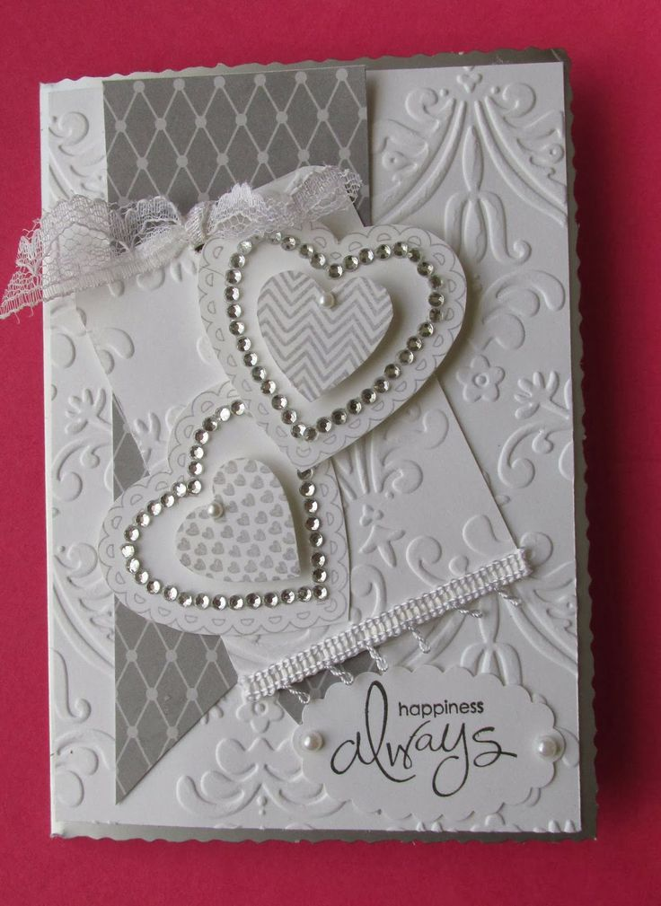 Wedding Card Ideas To Make Part - 26: Tips For DIY Wedding Card Ideas To Make- Unless You Plan To Invite, Like
