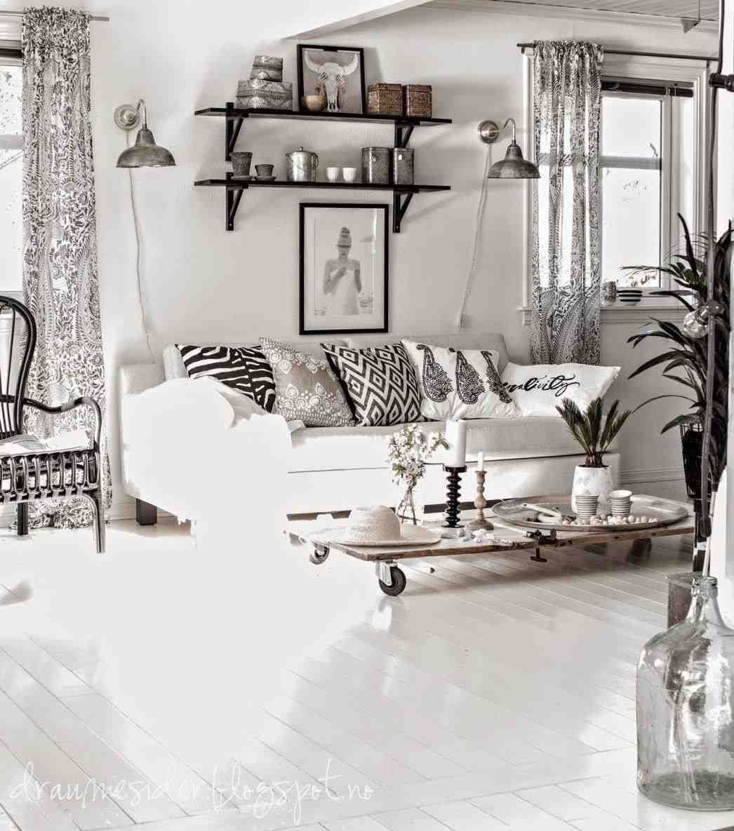 Beach Cottage Bedroom Living Room Ideas Decorating Country: Tags: Decorating Ideas Beach