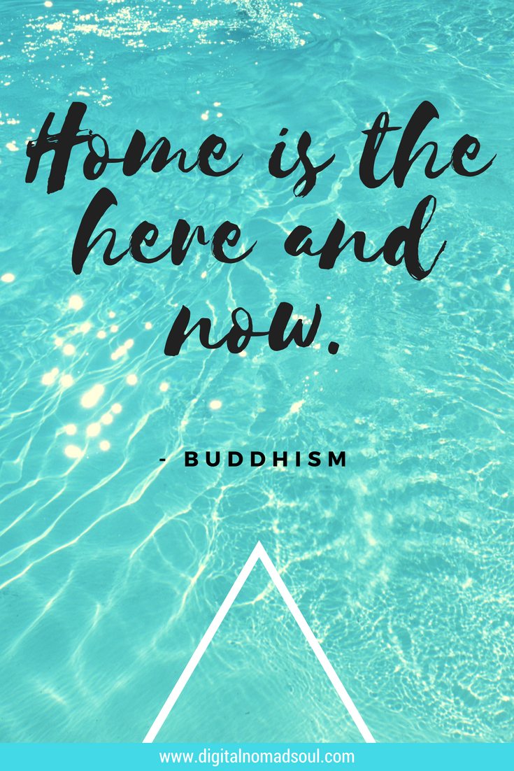 51 Incredibly Inspirational Quotes for Digital Nomads ...