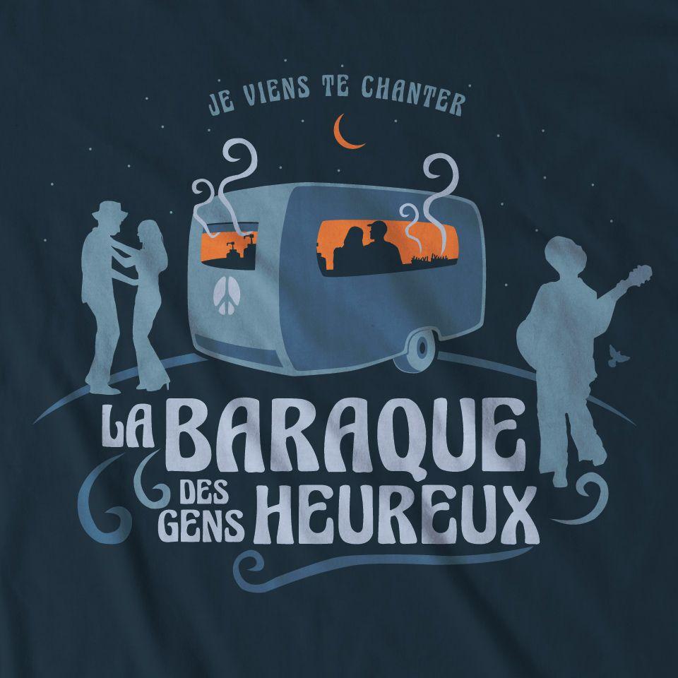 Le Gallodrome : Vente en ligne de T-shirts Fashion du Nord Pas de Calais