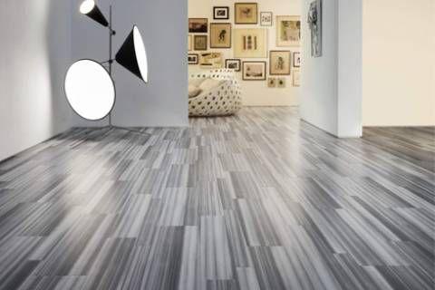 amtico flooring #newbathroom Pinterest Plank, Marbles and Modern