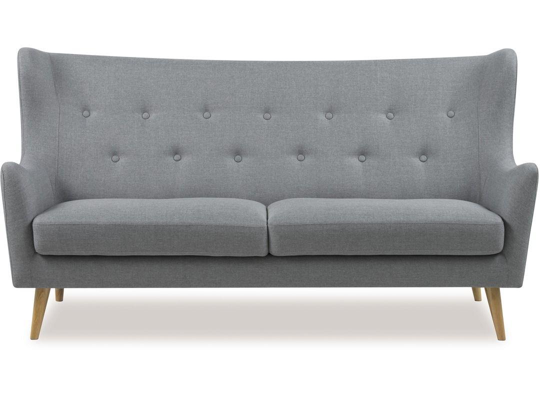 Kamma Sofa Danske Mobler New Zealand Made Furniture Sofa Stressless Furniture Furniture