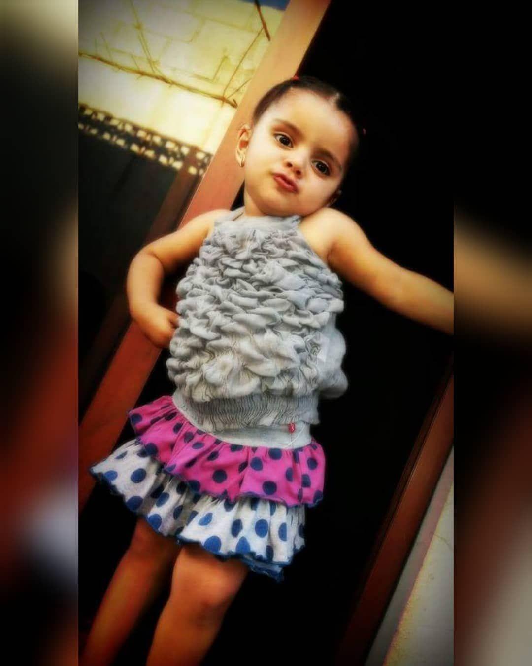 follow( ) - follow(@nupel_nudem ) 📸 #stylish  #anahita #baby #babyshower #babygirl #babys #babyroom  #babystuff #justbaby #kinder #kind #kinderzimmer #strickenfürkinder  #fashionshow #fashionista #fashionable #fashionweek  #model #model #beauti #  #instagood  #look #modeling #style #classy #nails #hair #hairstyle #instahair  #cosmetics #shoes     Sie sind an der richtigen Stelle für  Modische Outfits simple      Hier bieten wir Ihnen die schönsten Bilder mit dem gesuchten Schlüsselwort. Wenn Si