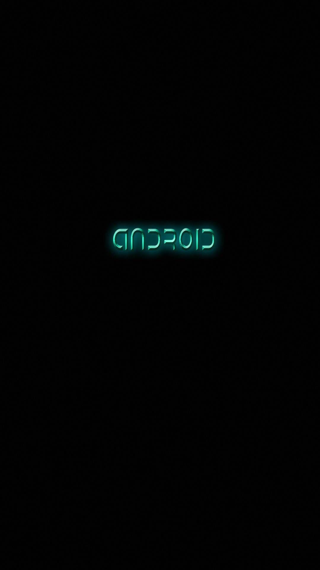 httpwallpaperformobile org17306text wallpaper android