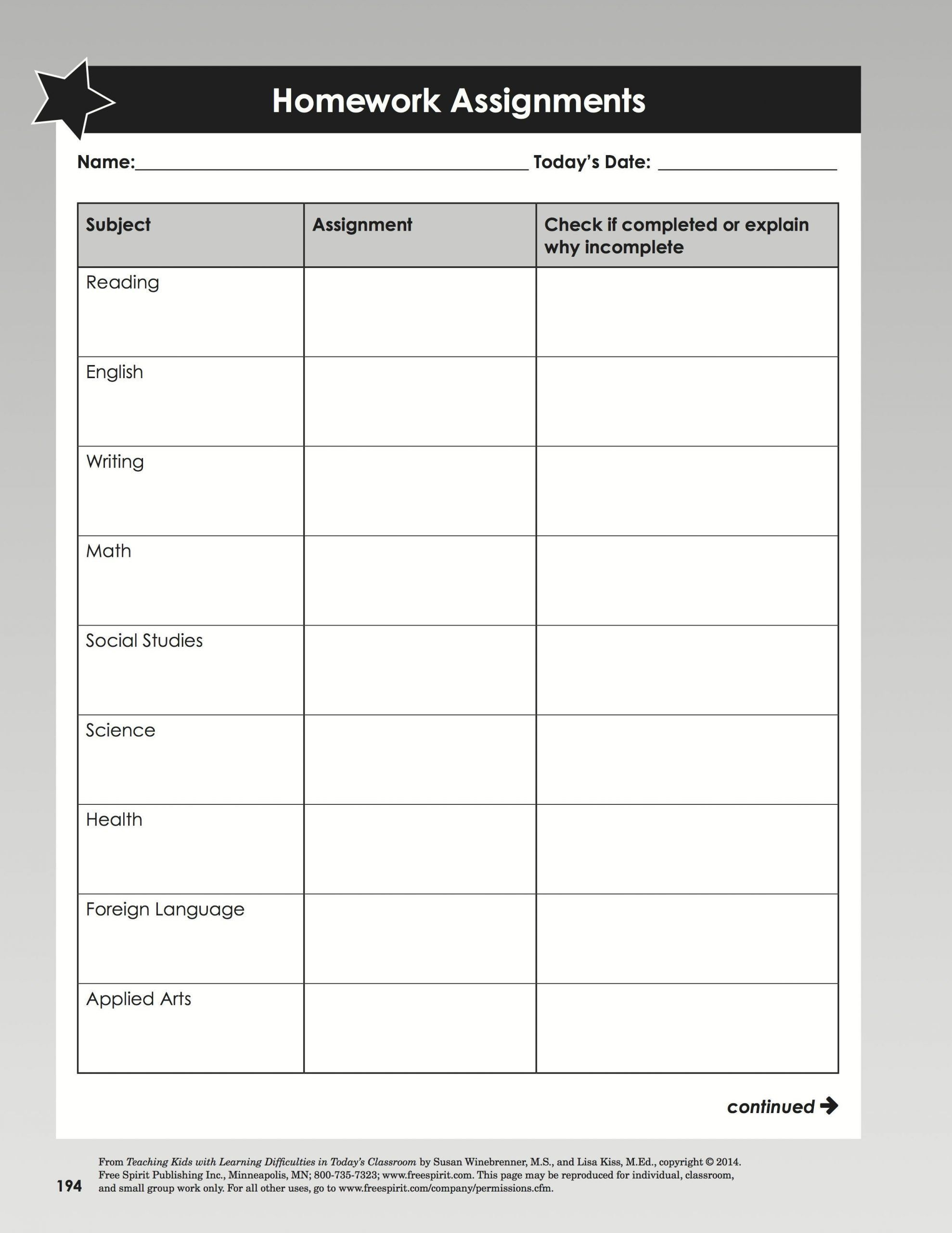Health Worksheets For Middle School Free Able Worksheet