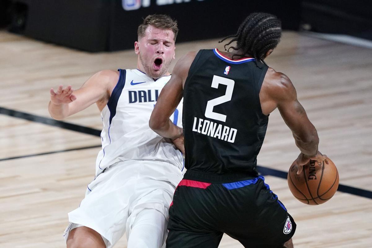 Pin By Merly Sarahy On Ashkal Dallas Mavericks Los Angeles Clippers Nba Playoffs