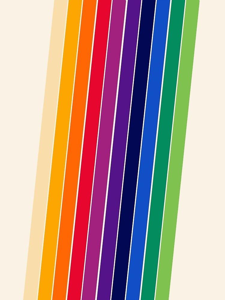 Awe Yeah 70s Style Retro Throwback Retro Graphic Design Retro Color Palette Retro Background