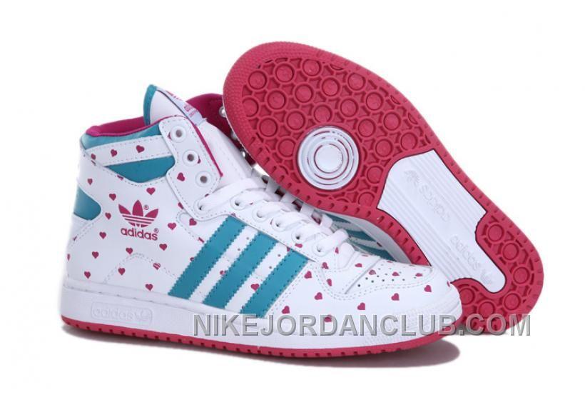 Http: / / / adidas donne blu bianco rosso