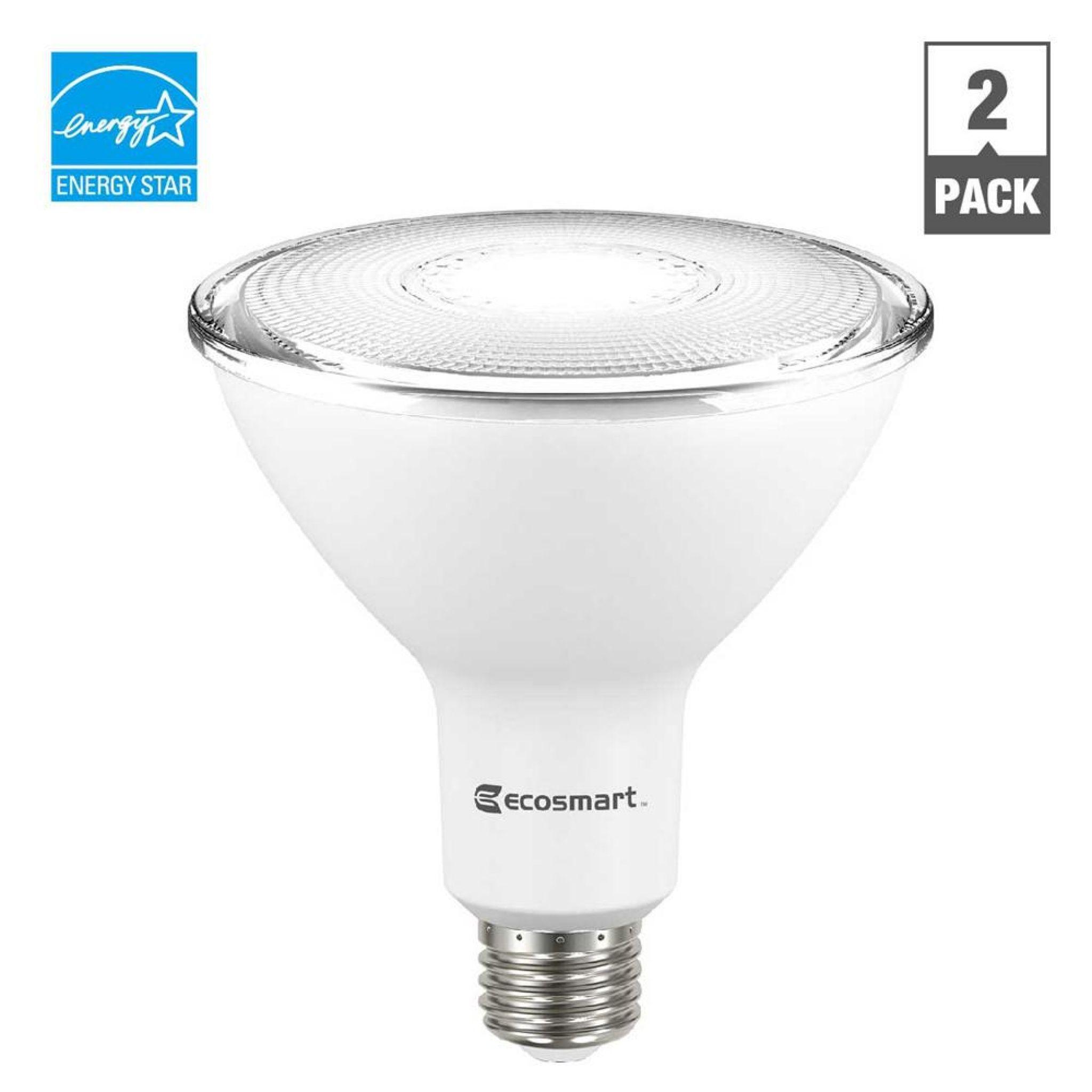 Best Bulbs For Outdoor Flood Lights Outdoor Lighting Ideas