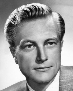 "Richard Denning was an actor who starred in such movies as ""The Creature From the Black Lagoon"" (1954) and ""An Affair to Remember"" (1957)."