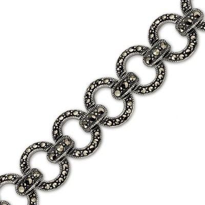 marcasite jewelry - Google Search