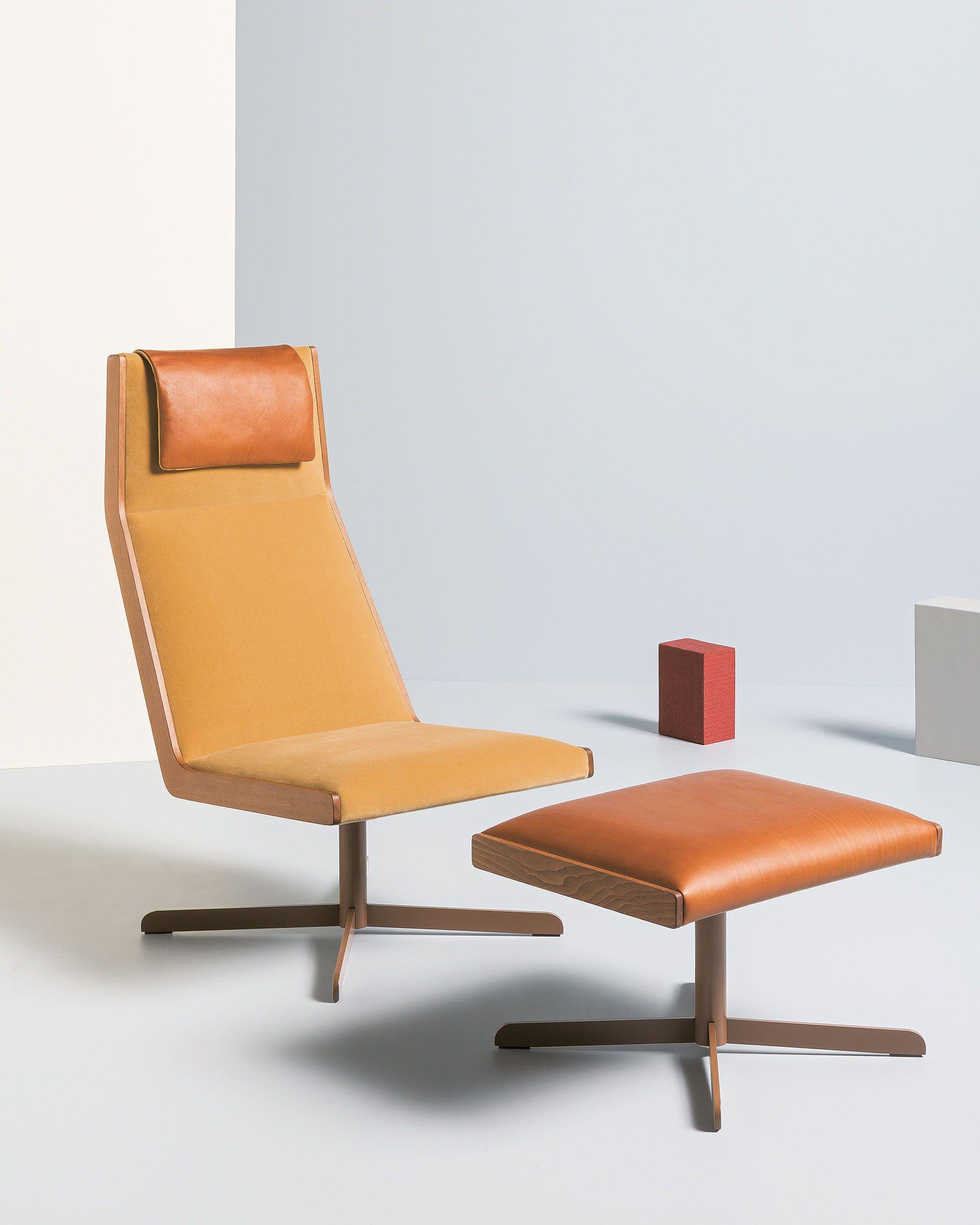 Stilo Cantarutti Outdoor furniture, Furniture, Flooring
