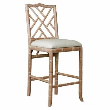 Wondrous Carolyn Faux Bamboo Counter Stool New Items In 2019 Oak Unemploymentrelief Wooden Chair Designs For Living Room Unemploymentrelieforg