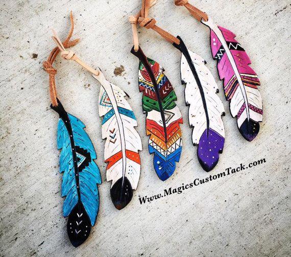 Saddles And Horse Blankets Con Imagenes Joyeria De Cuero