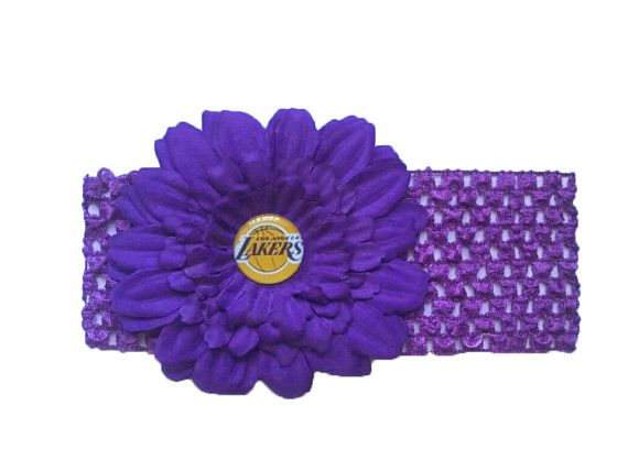 Los Angeles Lakers 9 99 Check Out Hypknotikal For A