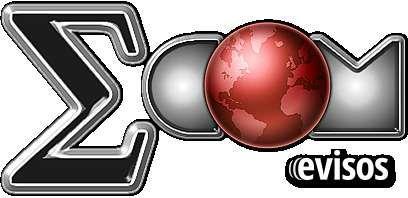 Ecom Telecomunicaciones Precisa Distribuidores Para Orange Ono