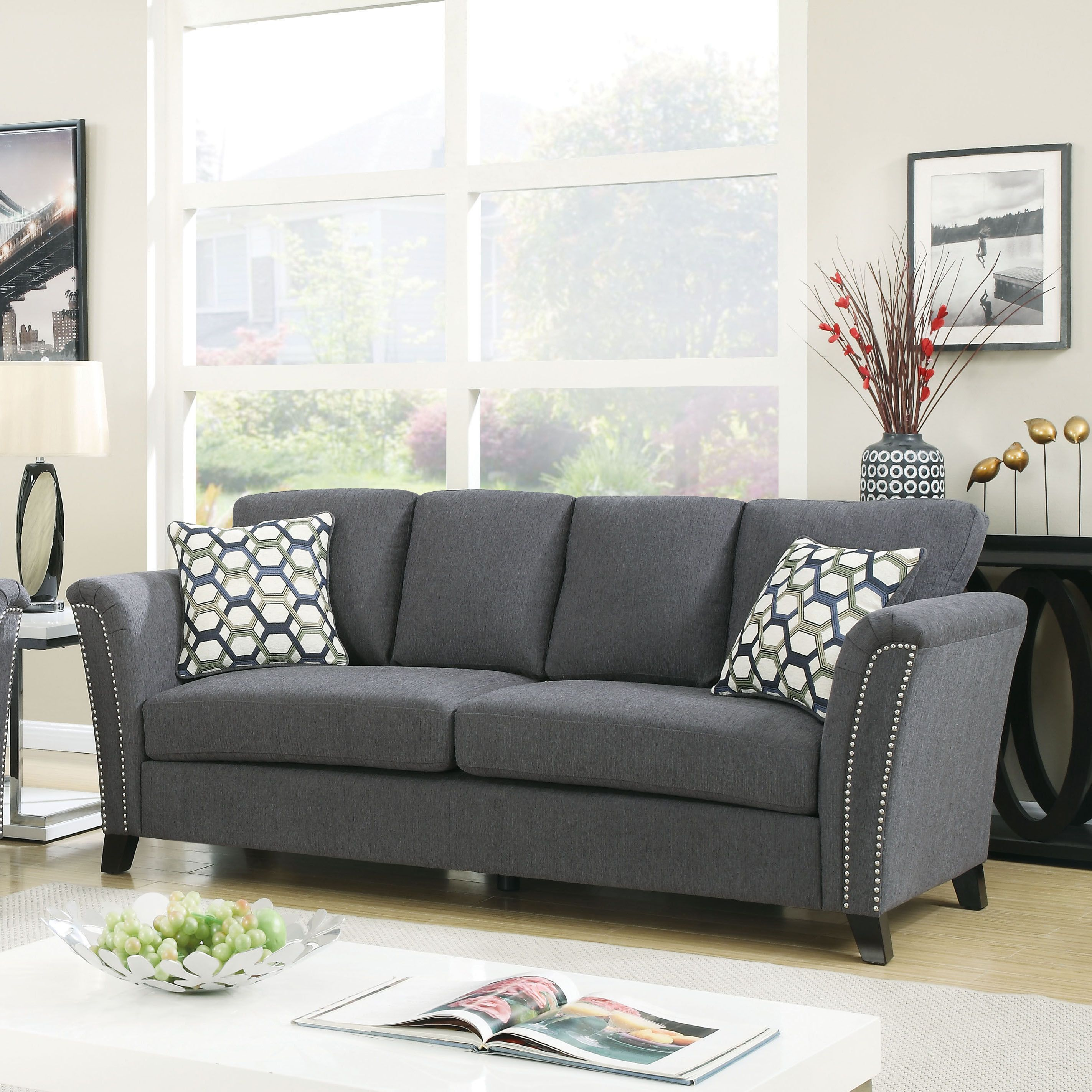Online Shopping Bedding Furniture Electronics Jewelry Clothing More Furniture Home Decor Furniture Of America