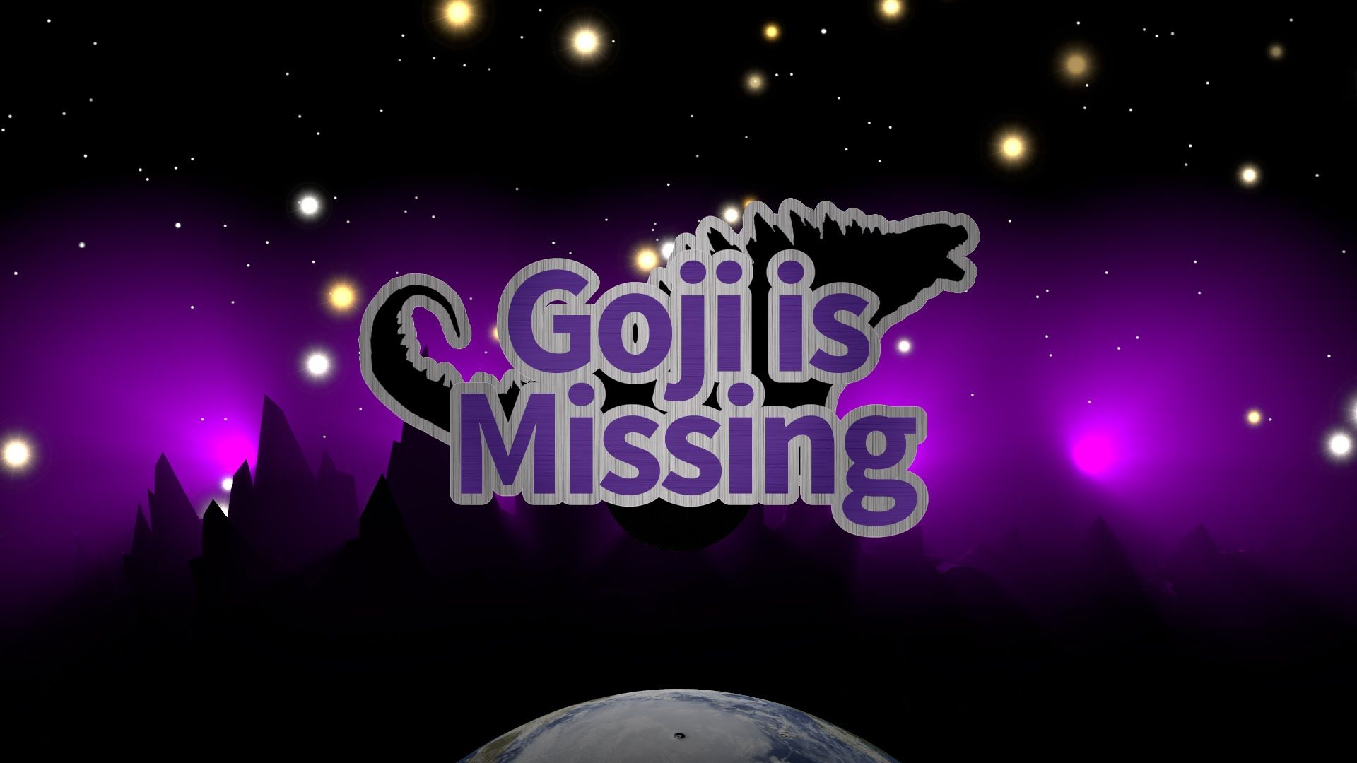 [SFM] Updated Preview - Goji is Missing