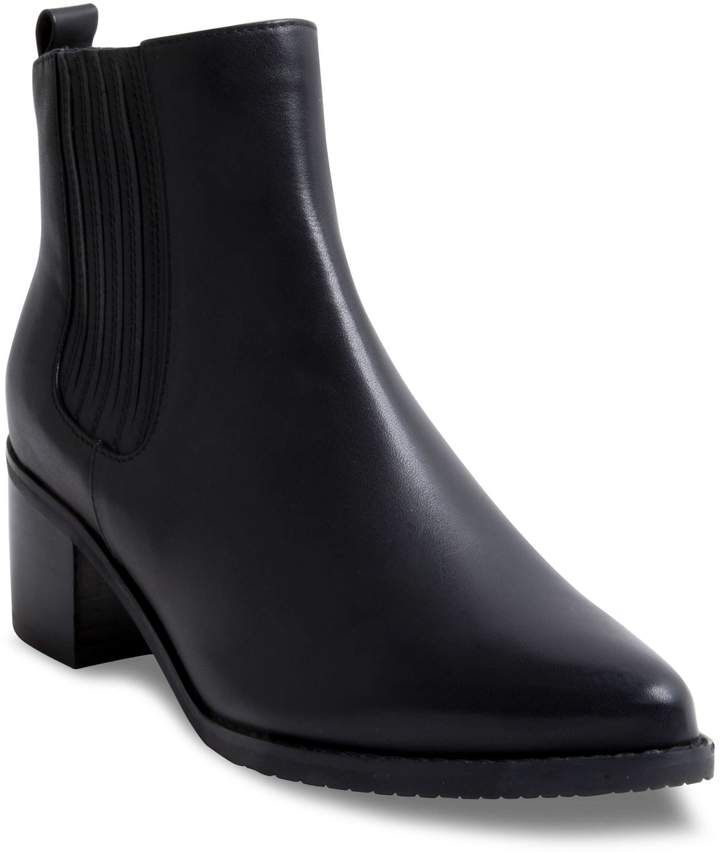 dbc4d5cf7d5 Steve Madden ELVINA+WATERPROOF | Products | Chelsea boots, Boots, Shoes