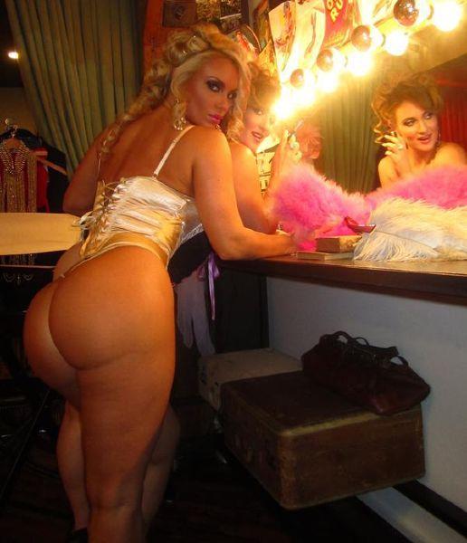 Free porn hot sexy ass
