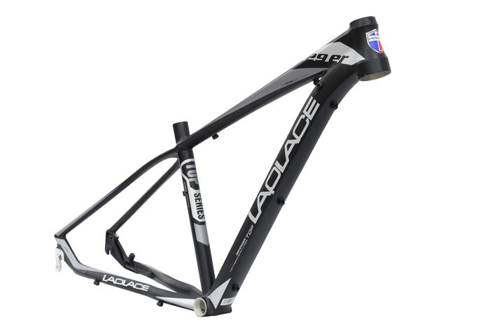 Cheap Al Mtb Frame Usd78 For One Piece Contact Us To Get The