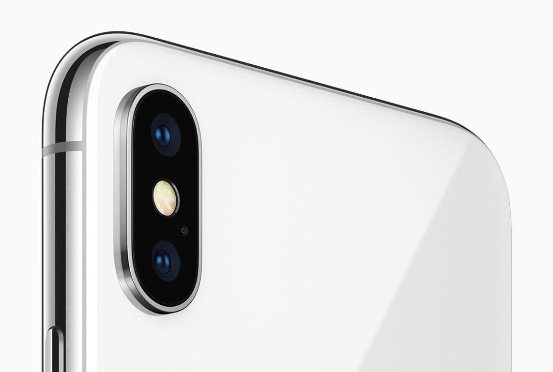 4 Nouveautés De L Iphone X Décryptées Par Nos Soins Iphone Repair Iphone Camera Phone