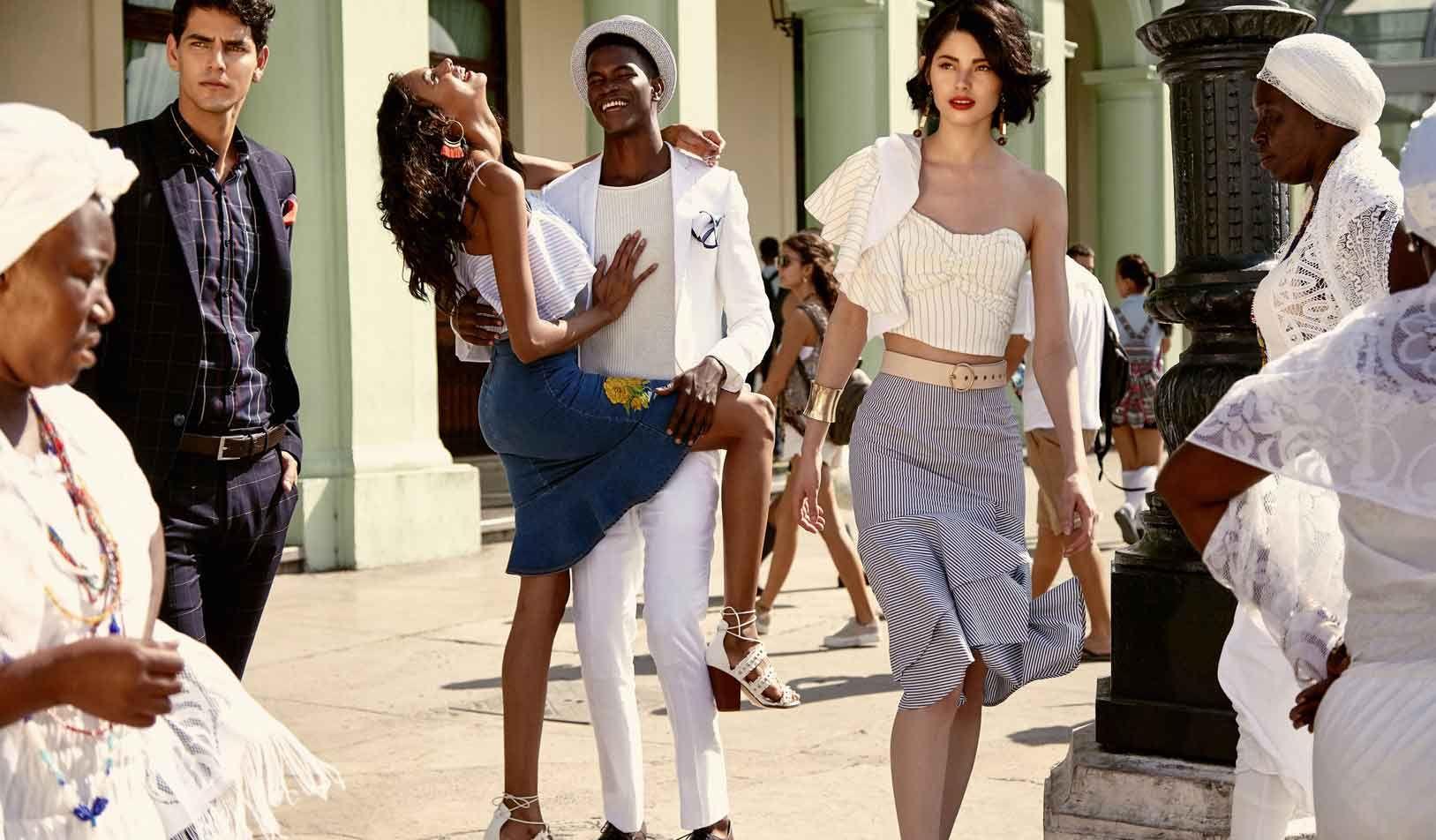 6f5cfd1e0424 LOB Tienda Online | Moda, Calidad y Precio. | Primavera-Verano ...