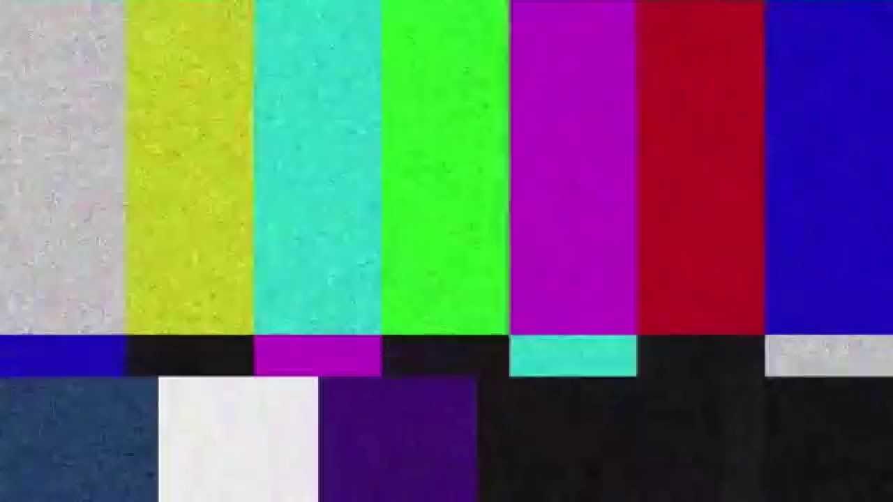 Censor Beep Sound Effect Tv Error Clip Glitch Wallpaper Anime Backgrounds Wallpapers Galaxy Wallpaper