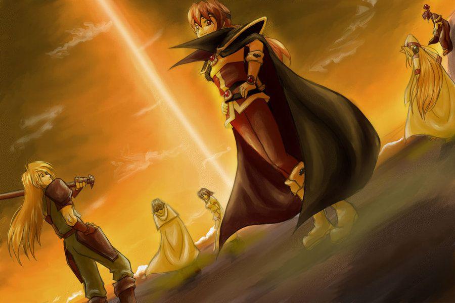 Attack On Titan Season 3 Episode 20 Sub Indo - Free Download Wallpaper