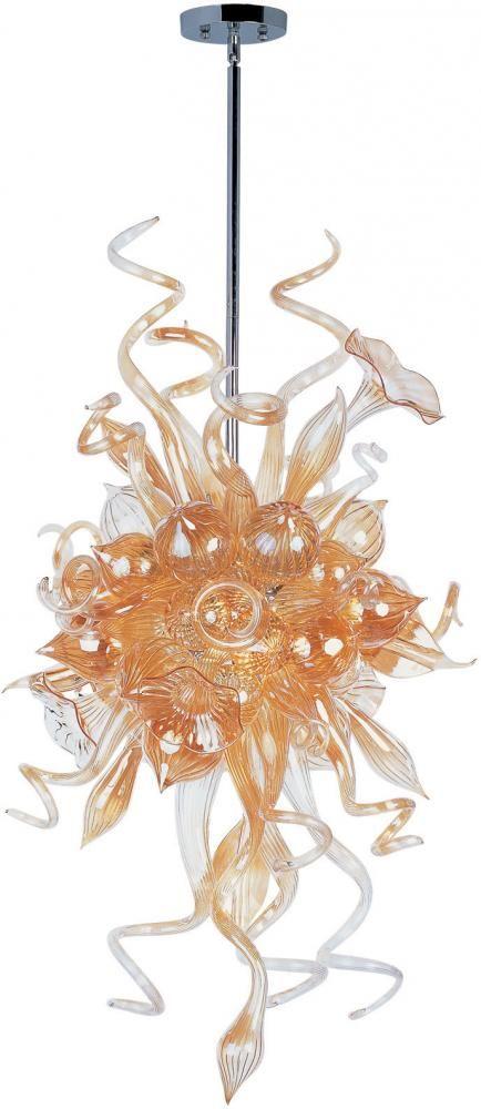 Mimi led single pendant kz2w berkeley lighting company