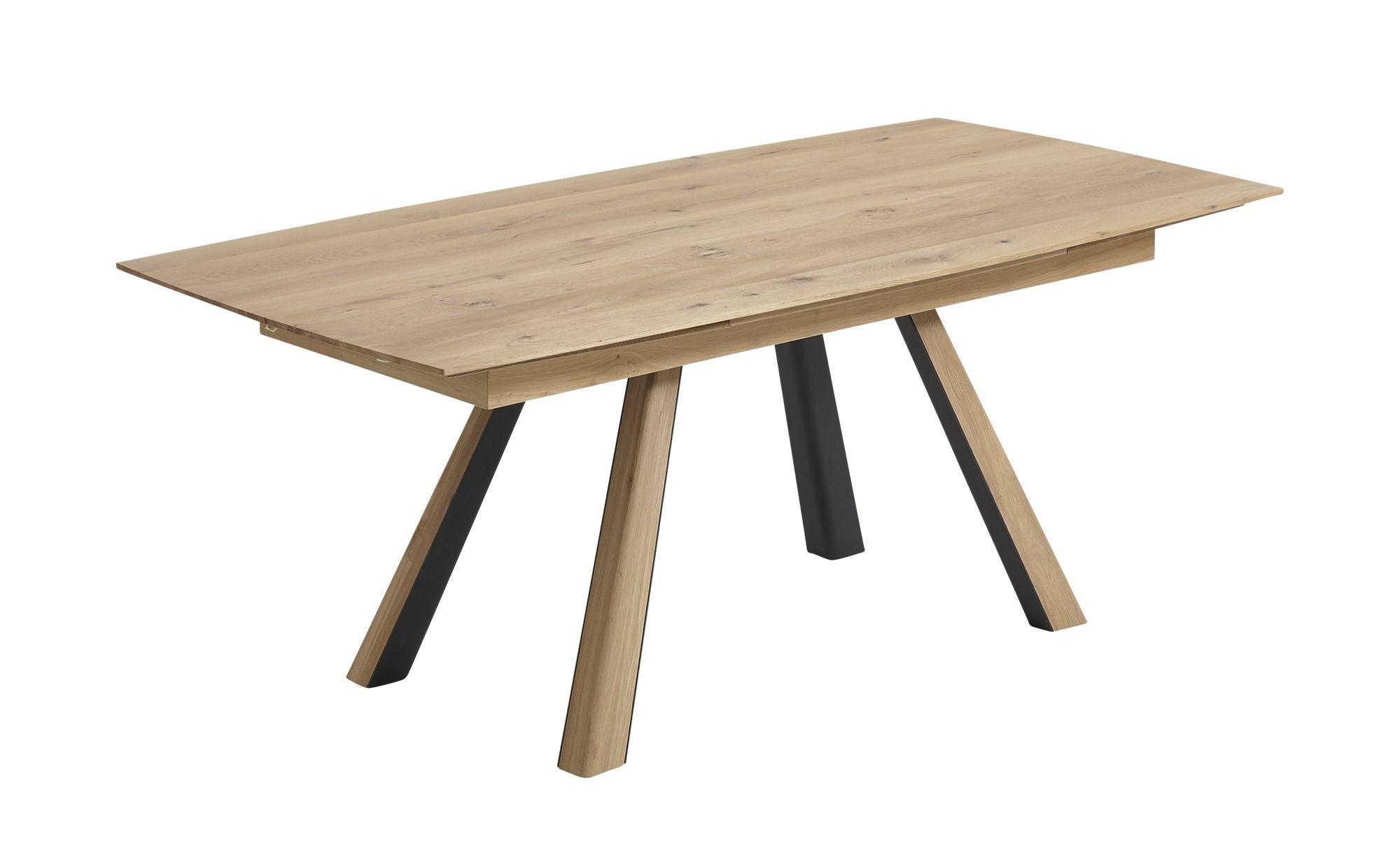 Westerburg Esstisch Ronja Holzfarben Masse Cm B 160 H 76 T 95 Tische Kuchentische Hoffner Jetzt Bestellen Unter Https Esstisch Kuche Tisch Tisch