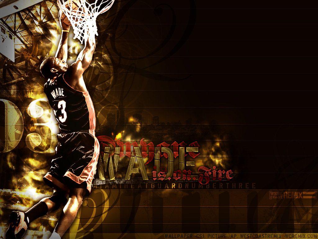 Basketball Basketball Wallpaper Basketball Wallpaper Basketball