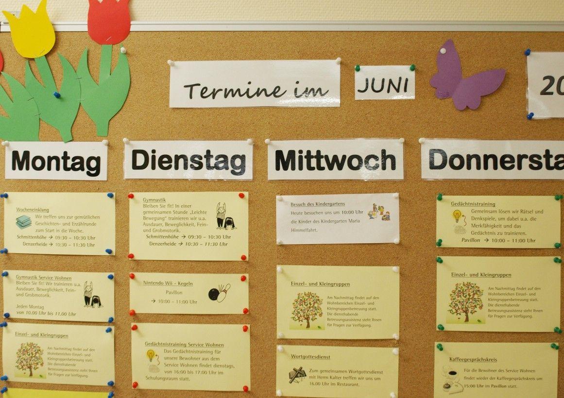 material kindergarten selber machen google suche kiga jahreszeiten kalender zeit. Black Bedroom Furniture Sets. Home Design Ideas