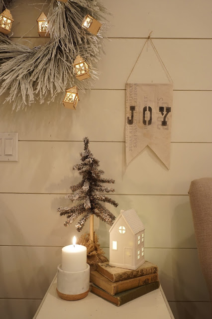 christmas_decoration0158