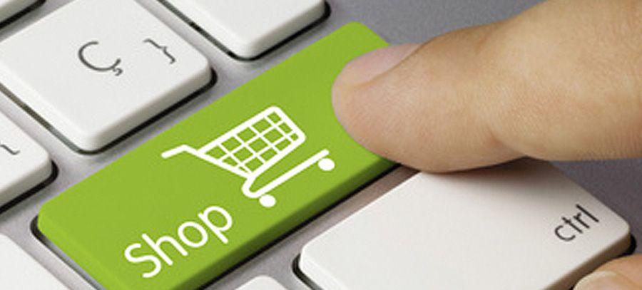 Aspectos Relevantes Para Tener Una Tienda Online Https Www