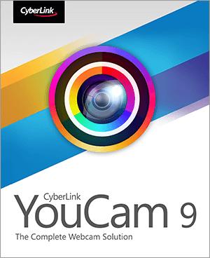 Cyberlink Youcam Kuyhaa : cyberlink, youcam, kuyhaa, Cyberlink, Youcam, Kuyhaa, Sedang