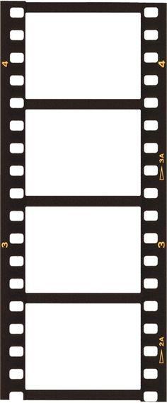 Film Borders Frames Kodak Portra Bw In 2020 Polaroid Picture Frame Polaroid Frame Kodak Portra
