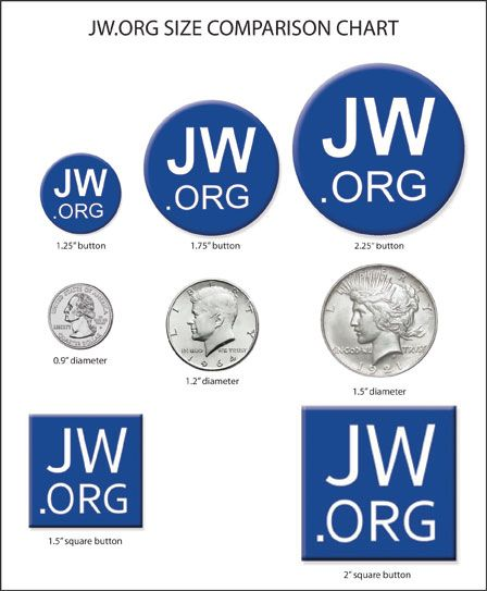 JW buttons, pins, buttons & bumper stickers | Jehovah posts