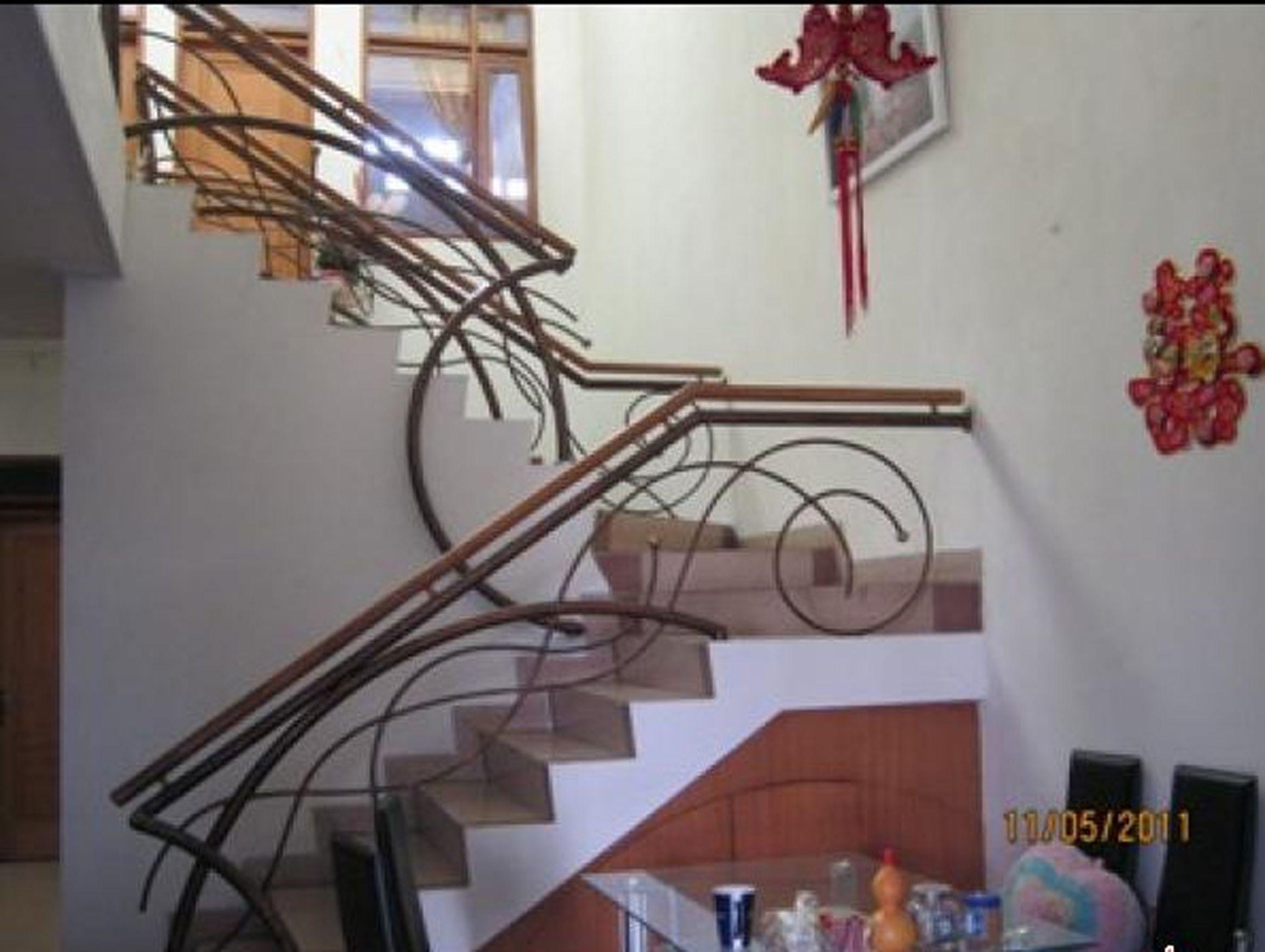 living room furniture sets rooms to go red living room furniture sets 3 piece living room furniture set #LivingRoom