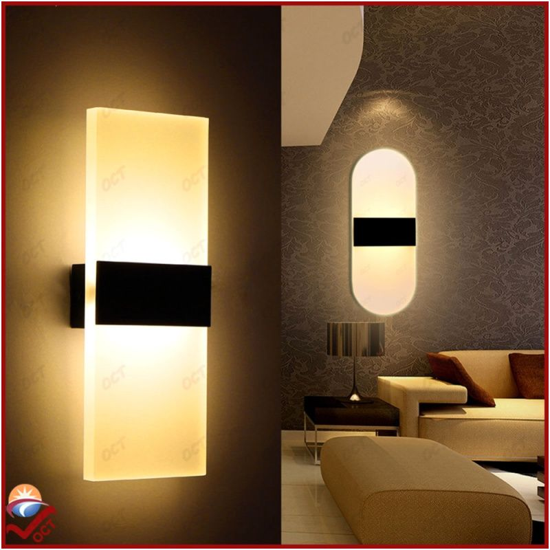 15 Magnificient Ikea Applique Luminaire Ikea Luminaire Chambre Applique Murale Chambre