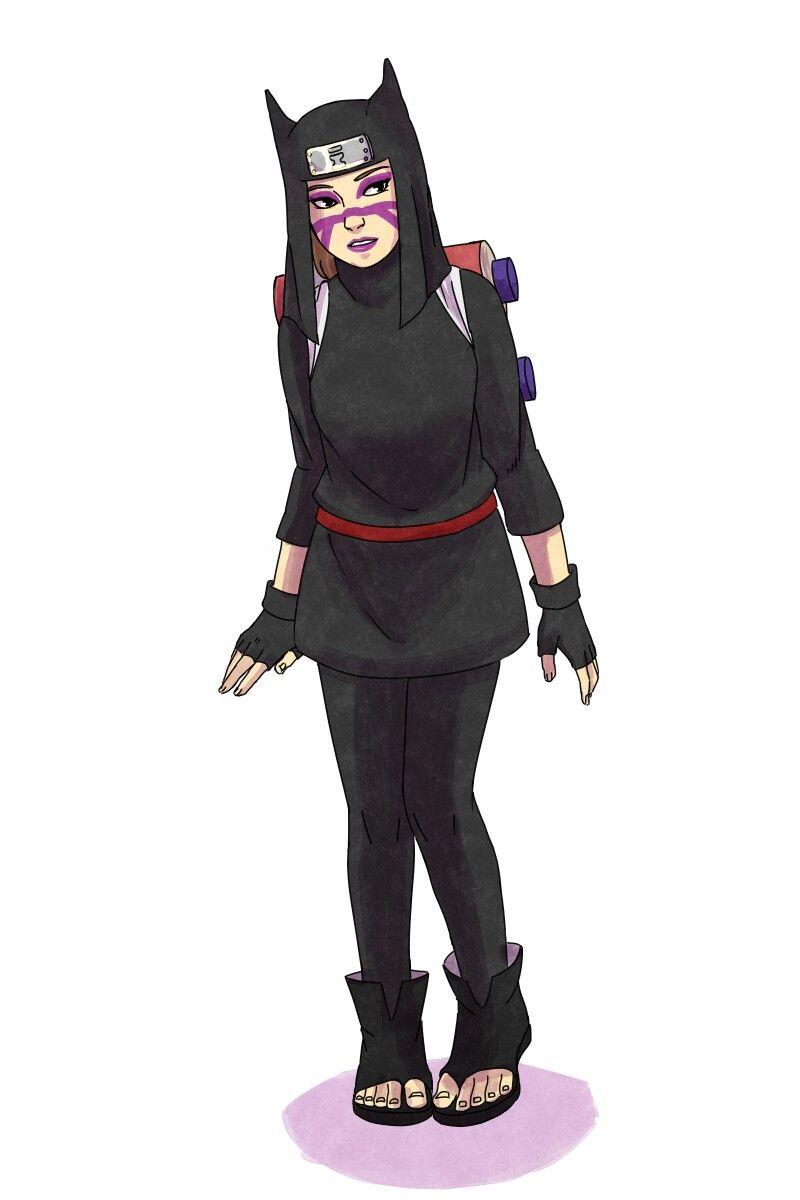Kankuro Gender bender   naruto   Naruto, Anime y Wattpad